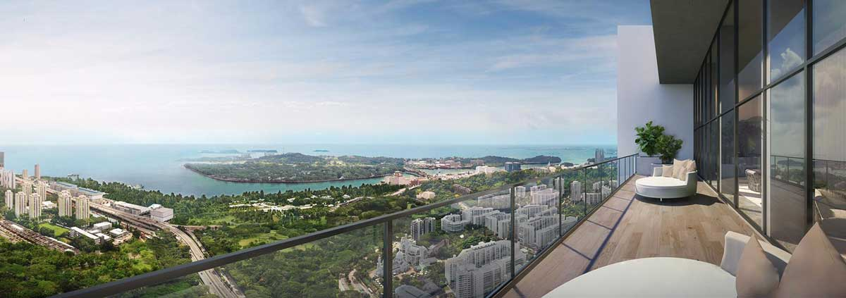 avenue-south-residence-condo-seaview-by-uol-developer-slider