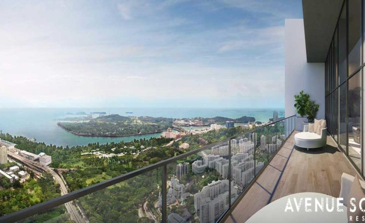 avenue-south-residence-condo-seaview-gallery