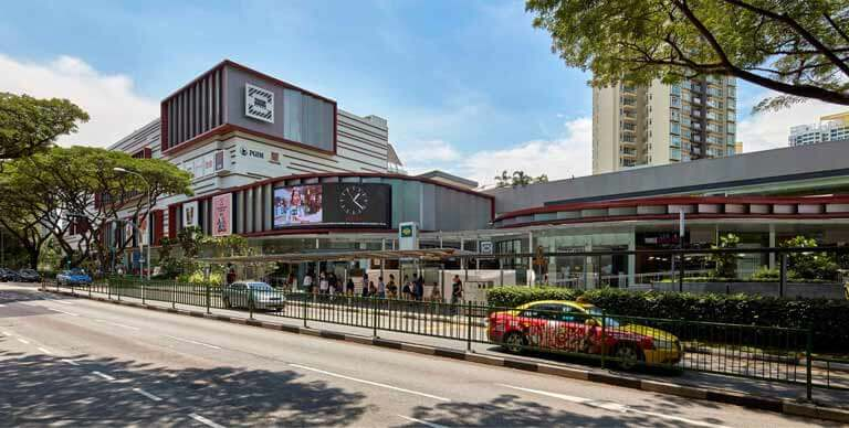 avenue-south-residences-tiong-bahru-plaza