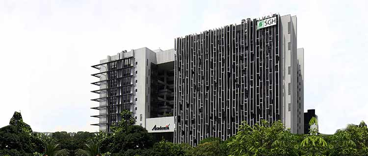 avenue-south-residences-singapore-general-hospital
