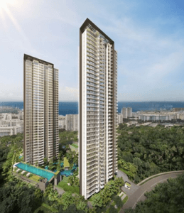 avenue-south-residence-condo-uol-group-limited-clement-canopy