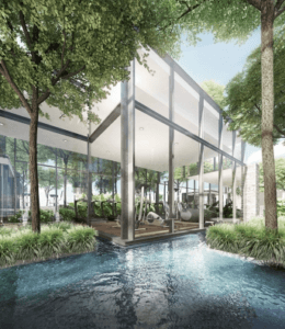 avenue-south-residence-condo-uol-group-limited-principal-garden