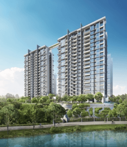 avenue-south-residence-condo-uol-group-limited-riverbank