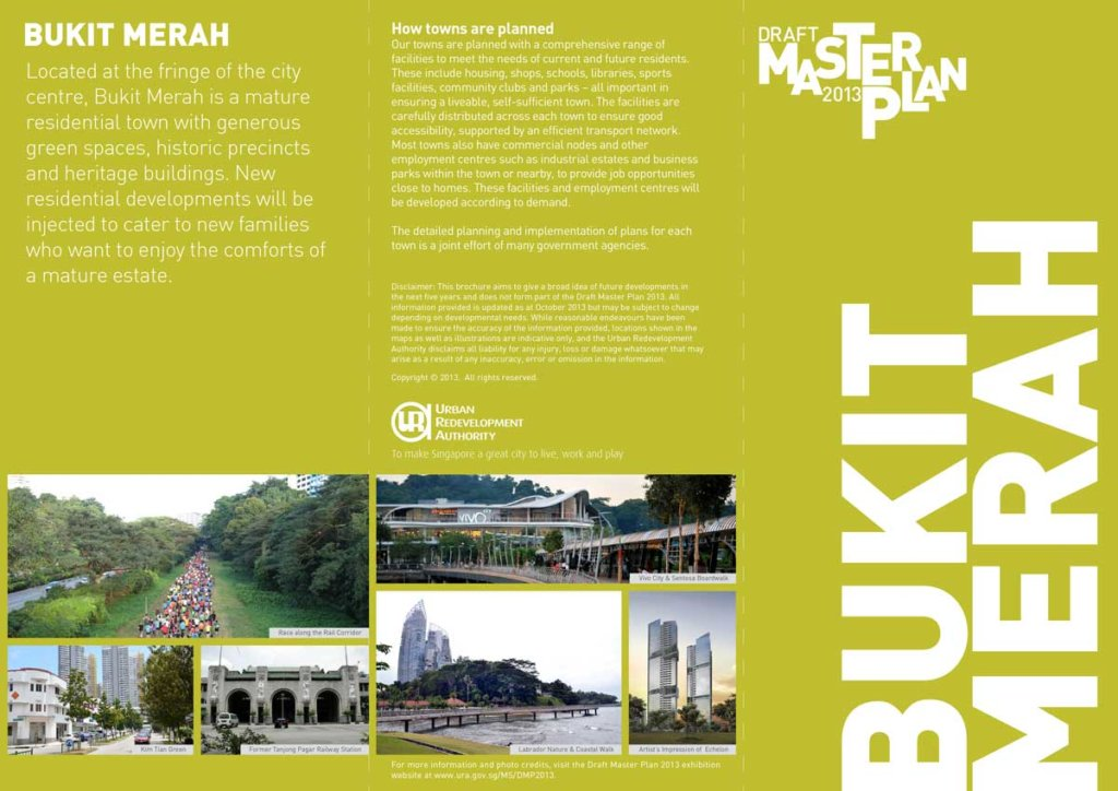 avenuesouthresidence-masterplan2019-BukitMerah.jpg