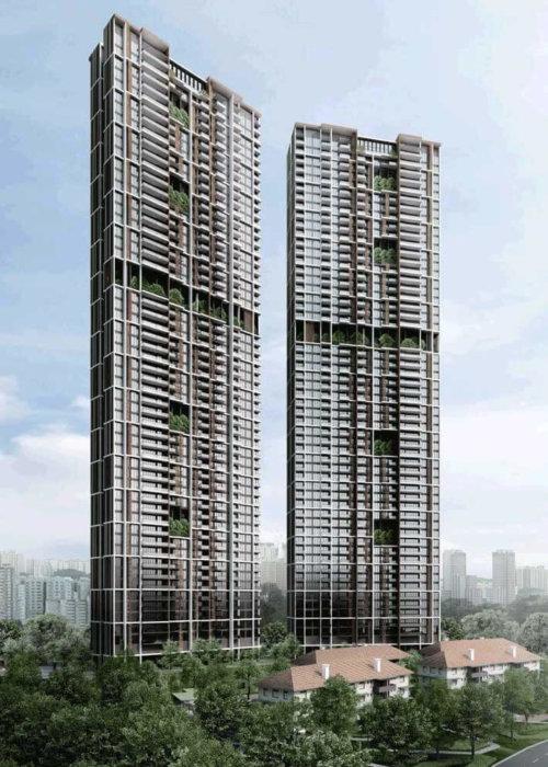 avenue_south_residence_condominium_architecture_design_singapore