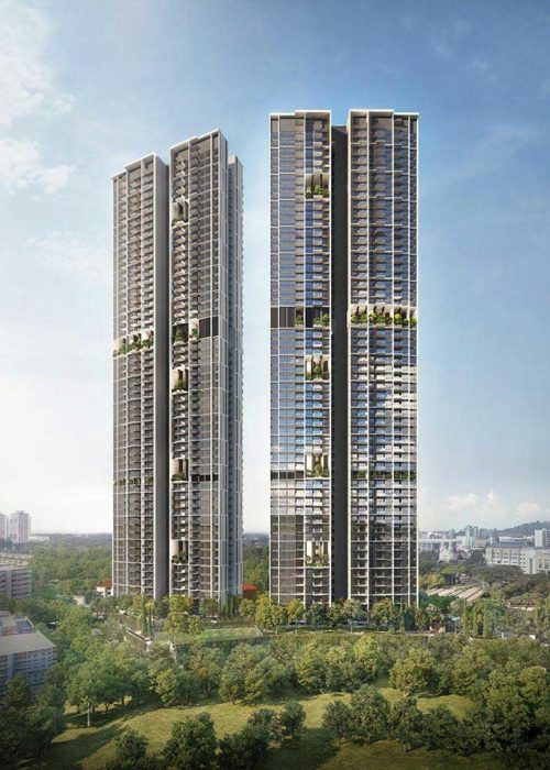 avenue-south-residence-condo-full-facade-perspective-impression
