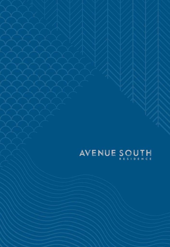 avenue-south-residence-ebrochure-main-cover