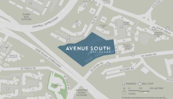 avenue-south-residences-location-land-parcel-by-UOL